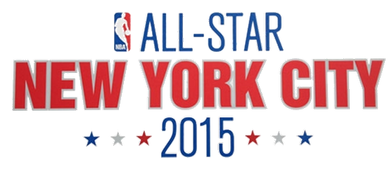 Sprint nba all star celebrity game players