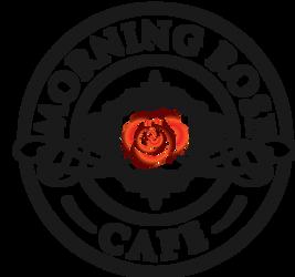 Rose Cafe Breakfast Menu