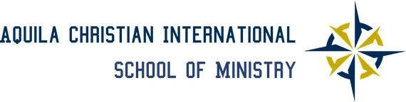School of Ministry