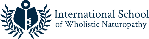 International School of Wholistic Naturopathy