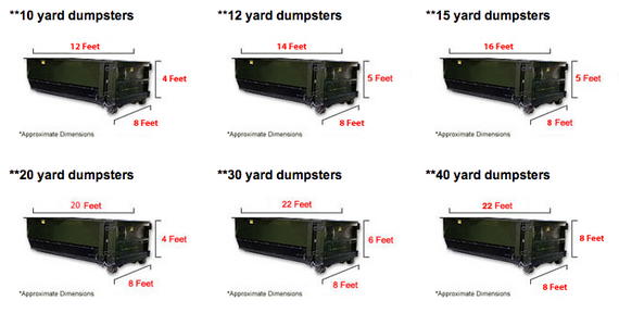 Roll Off Dumpster, Dumpster Rental, Denver Dumpster, Denver Roll Off, Roll Off Rental, Dumpster, Denver Dumpster Rental, Roll Off Rental Denver, Roll Off Container, Waste Management, Waste Dumpster, Garbage Dumpster, Denver, Roll Off, Rental, Garbage