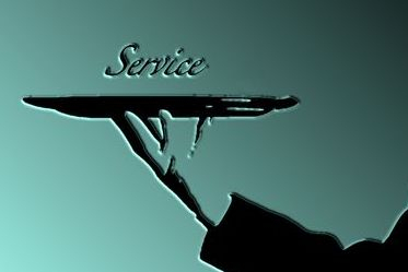 Service and supplies