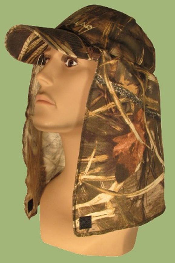 hoodie for hunting and camo for deer hunting