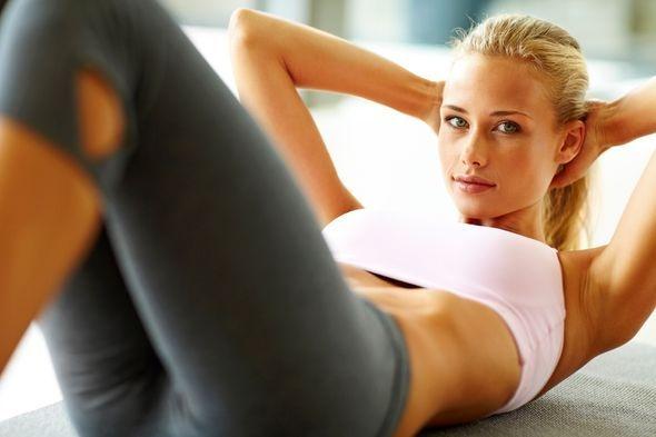 P.T. composição corporal, fitness