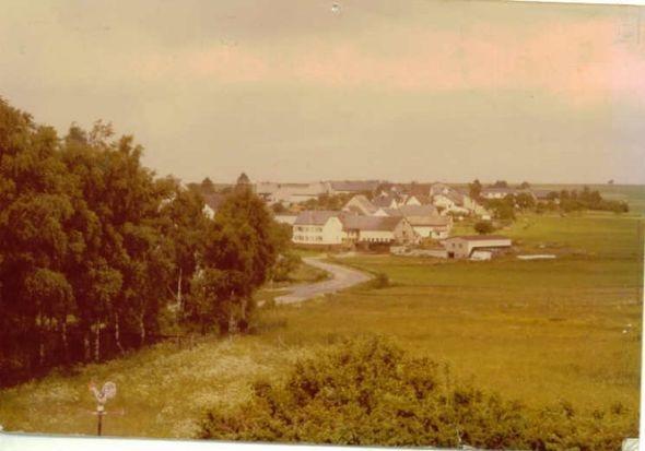 Dichtelbach