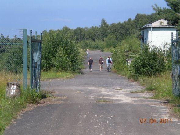 D 2 1 admin gate 2011