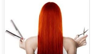 CHEMICAL STRAIGHTENING COURSE