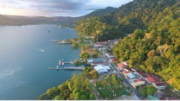 Golfito Real Estate Costa Rica