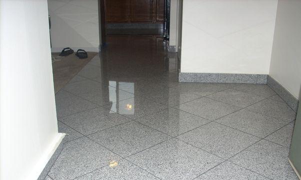 Stone Tile Work London Tile Marble Granite