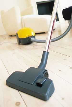 commercial cleaning, residential cleaning