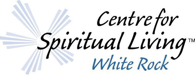 Center of Spiritual Living