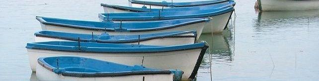 barche tipiche