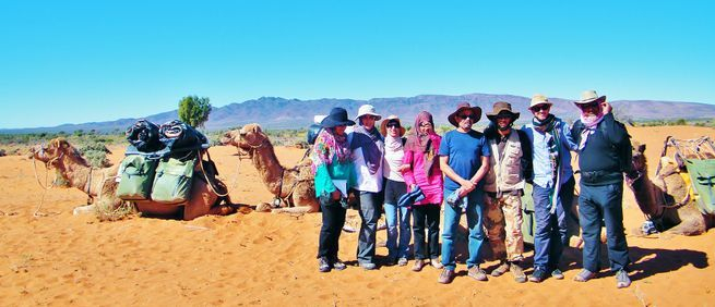 Groups and Clubs Camel Safaris are our speciality. Outback Australian Camels. Australia's Premier Camel Safaris, Tours, Expeditions and Camel Expedition Training