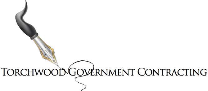 Torchwood Government Contracts - Contracts outsourcing