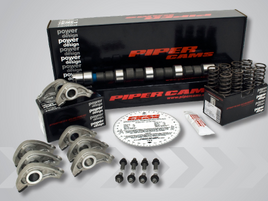 Best prices on Piper Cams from Vulcan Racing