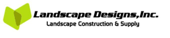Landscape Designs Inc.