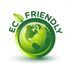 We use only Eco friendly Products