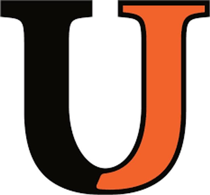 I am excited to announce my appointment as Adjunct Instructor of Percussion at the University of Jamestown. I will also be teaching pep band and jazz band.