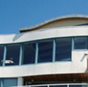 LNM  Travel - Holiday Vacation Rental Properties