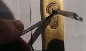 Locked out Gateshead, lock picking, locksmith school