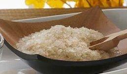 Mineral Rich Dead Sea Salt