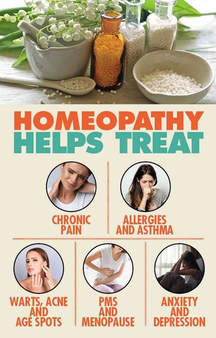 other benefits of homeopathy JMI Therapeutic Wellness Services | Complementary and Alternative Therapies
