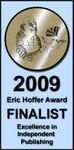 Eric Hoffer Finalist Banner for Hukle