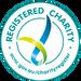 IPWEAQ is a Registered charity