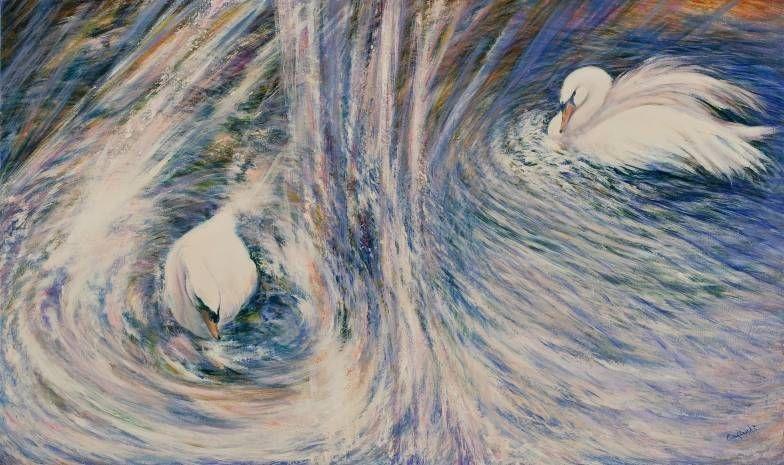 annamaria gagliardi - acqualuce 9