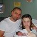 prenatal class, lamaze class, newborn care, breastfeeding