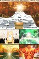 5 videos on the visions of God described in the Bible at Revelation, Isaiah,Daniel & Ezekiel