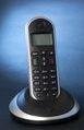 mobile djs in melbourne telephone