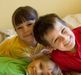 Counseling for Children with Special Needs