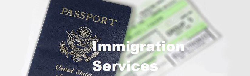 immigration, i-693, medical exam