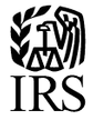irs, taxes, efile, tax prep, accounting