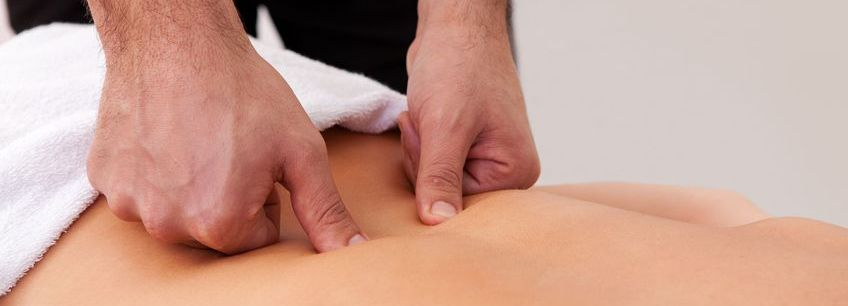 Bad Back Treatment Harrogate Fusionage Therapies-Rachael Inchboard, #www.harrogatemassage.co.uk#