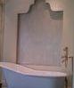 Bathroom Tub Installation and Repair