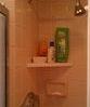 Bathroom Shower Installation and Repair