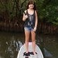 SUP Rentals Pet Friendly