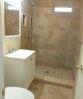 Bathroom Toilet Installation and Repair