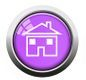 Home link button icon