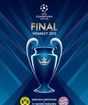 UEFA Champions League Final 2013 Opening Ceremony