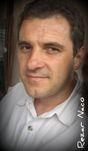 Rezar Naco, mësues i letërsisë dhe gjuhës shqipe