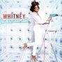 FOREVER WHITNEY - Whitney Houston Tribute Act