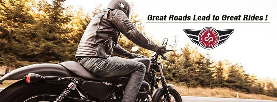 Ride2Guide.com, Motorcycle Roads, Motorcycle Routes, Motorcycle Touring