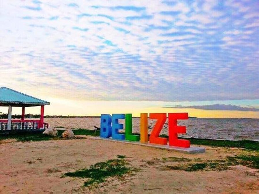 Belize City, Belize, Photo Credit: Trip Advisor