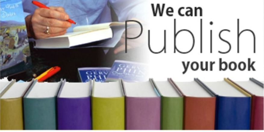 where to publish a book You've finished your novel, short story, or work of non-fiction – now you need to find someone who will publish it or perhaps you want to publish it yourself.