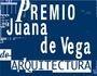 Juana de Vega awards inaki leite dezanove house