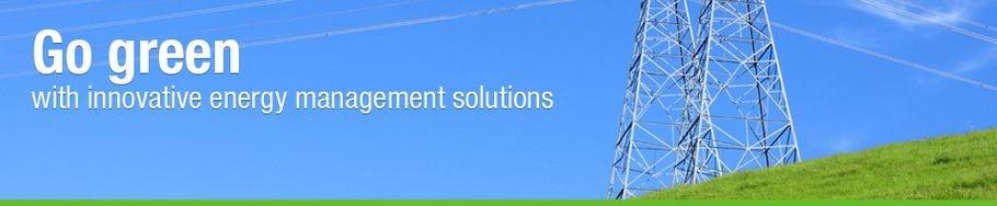 green-solutions-1.jpg