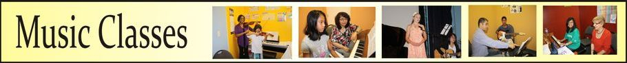 Piano lessons, piano classes, RCM exam preparation, begginer piano, Mississauga, Oakville